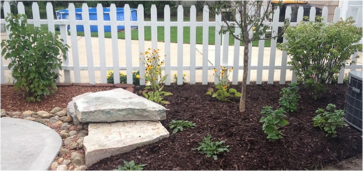 Landscaping Services | Landscape Management Services | Waukesha, Oconomowoc, Delafield, Brookfield, Menomonee Falls, Pewaukee, Wisconsin